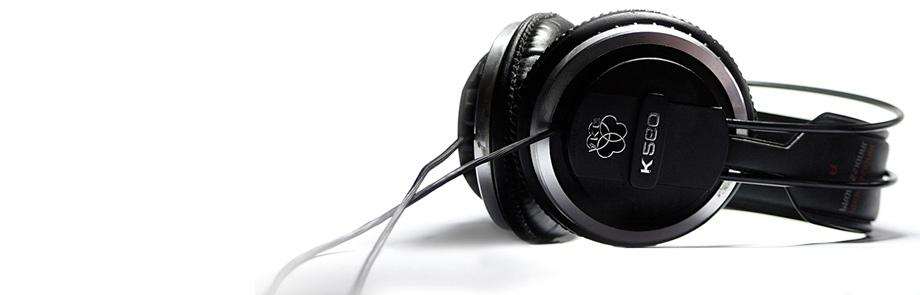 dj-music4